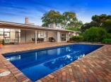 St Georges Rd - Poolside  » Click to zoom ->